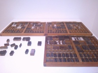 Caja tipogràfica