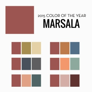 2015_color_of_the_year