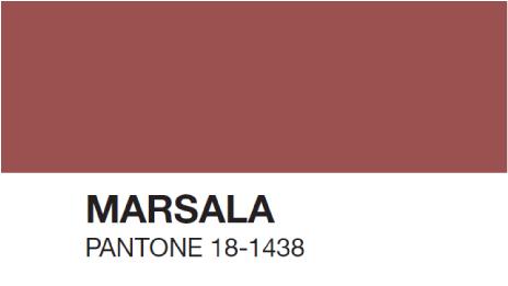 Colore-dell'anno-2015--Marsala